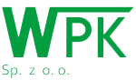 Włocławskie Przedsiębiorstwo Komunalne Sp. z o.o.